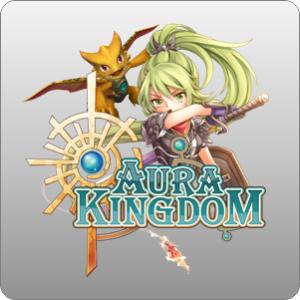 Aura Kingdom (Global)