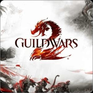 Guild Wars 2 (global)