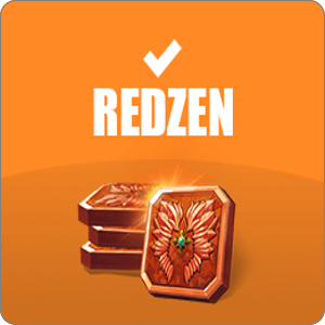 Redzen (Global)