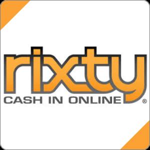 Rixty Code (global)