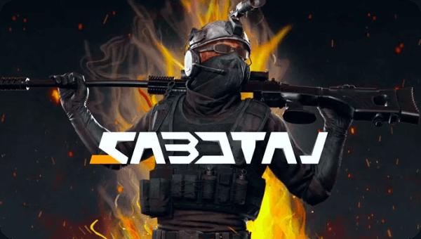 Sabotaj Latino (PC)