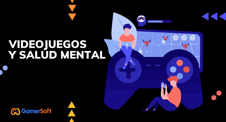 videojuegos, juegos de pc, juegos en línea